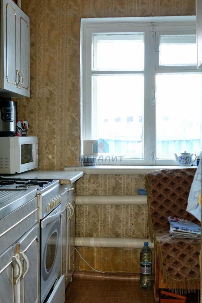 Продажа  Дома Муромская 3-я, 0 м2  (миниатюра №5)
