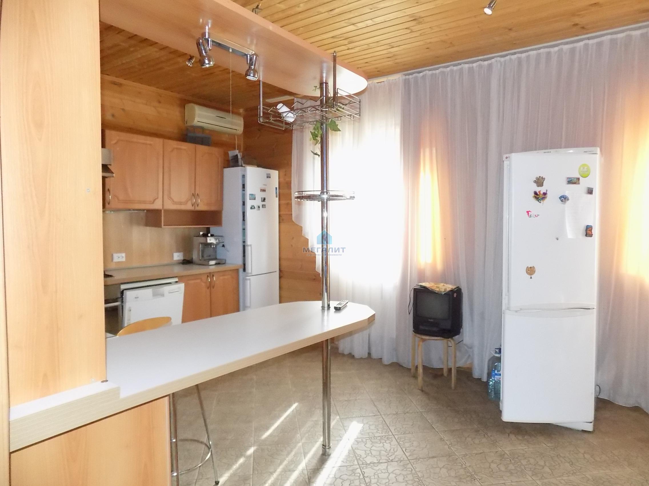 Аренда  дома Чебаксинская, 150.0 м² (миниатюра №16)