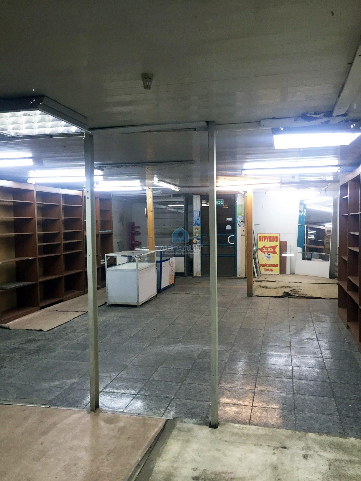 Аренда  склады, производства Фрунзе 67а, 65 м² (миниатюра №3)