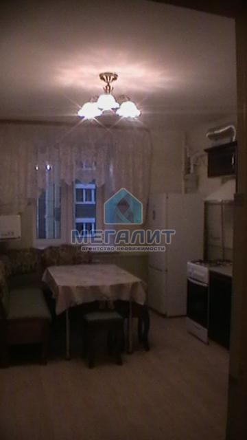 Аренда 2-к квартиры Ферма 2 98, 69 м2  (миниатюра №18)