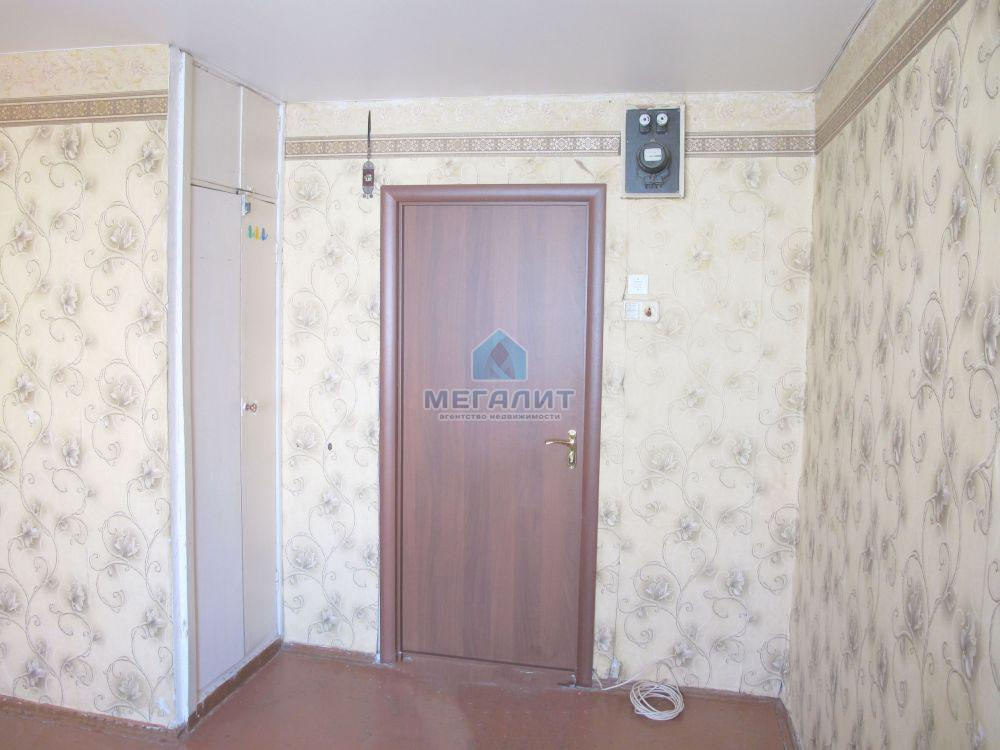 Продаю комнату в кирпичном доме на Восстания (миниатюра №1)
