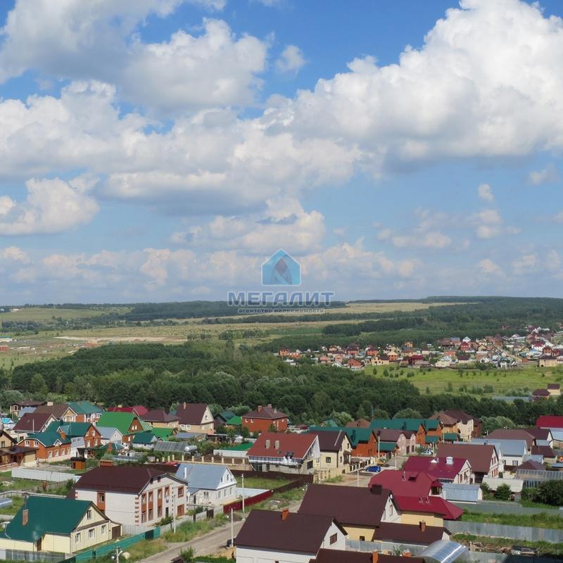 Продажа 2-к квартиры Новоселья 4, 60 м2  (миниатюра №4)