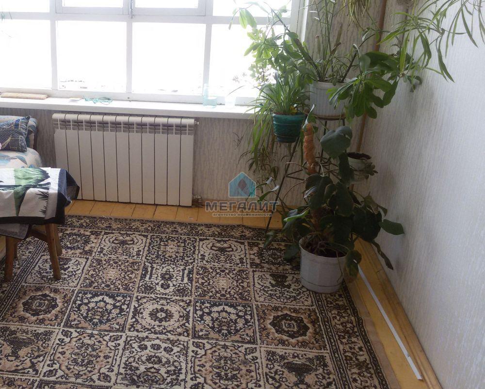 Аренда  дома Дорожная, 80.0 м² (миниатюра №13)