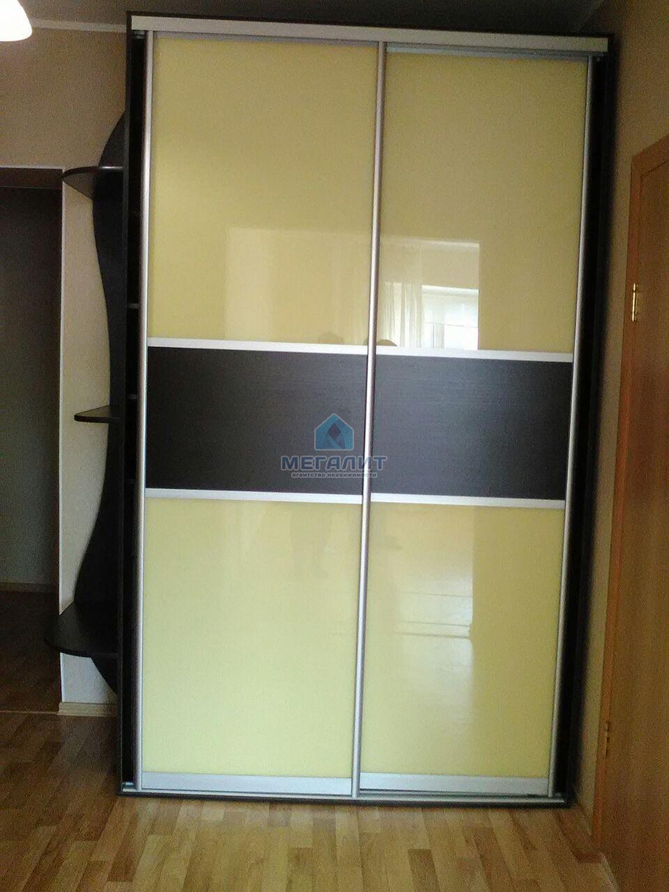 Аренда 2-к квартиры Меридианная 3, 70.0 м² (миниатюра №5)