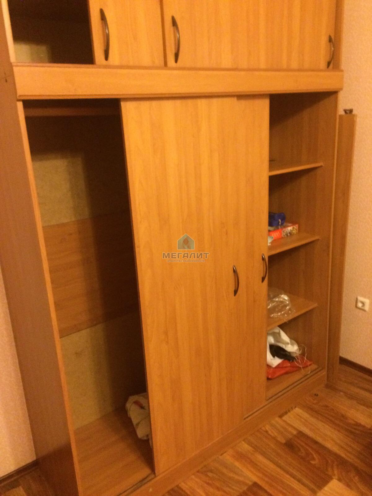 Аренда 2-к квартиры Карбышева 6, 80 м²  (миниатюра №3)