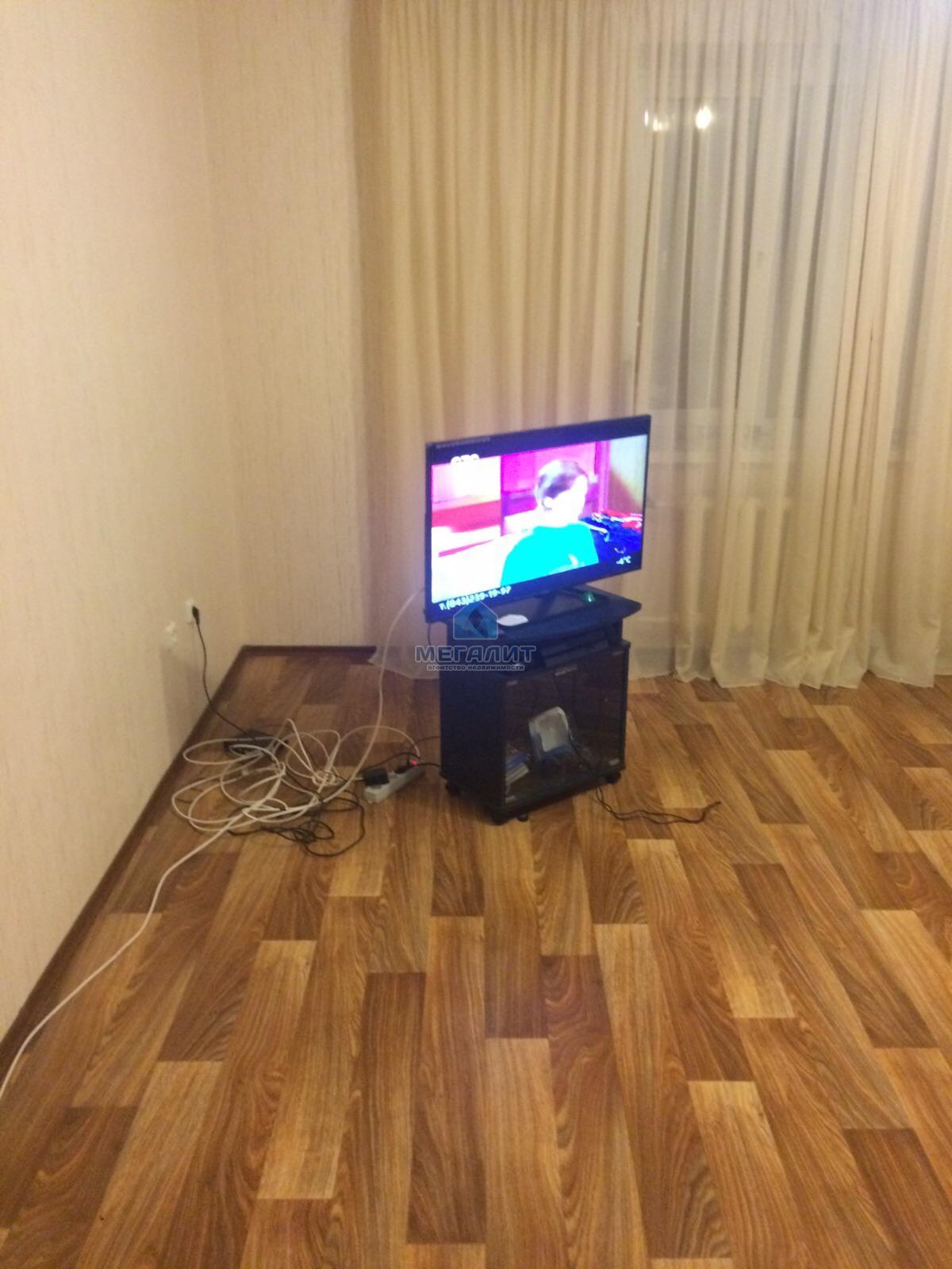 Аренда 2-к квартиры Карбышева 6, 80 м²  (миниатюра №7)