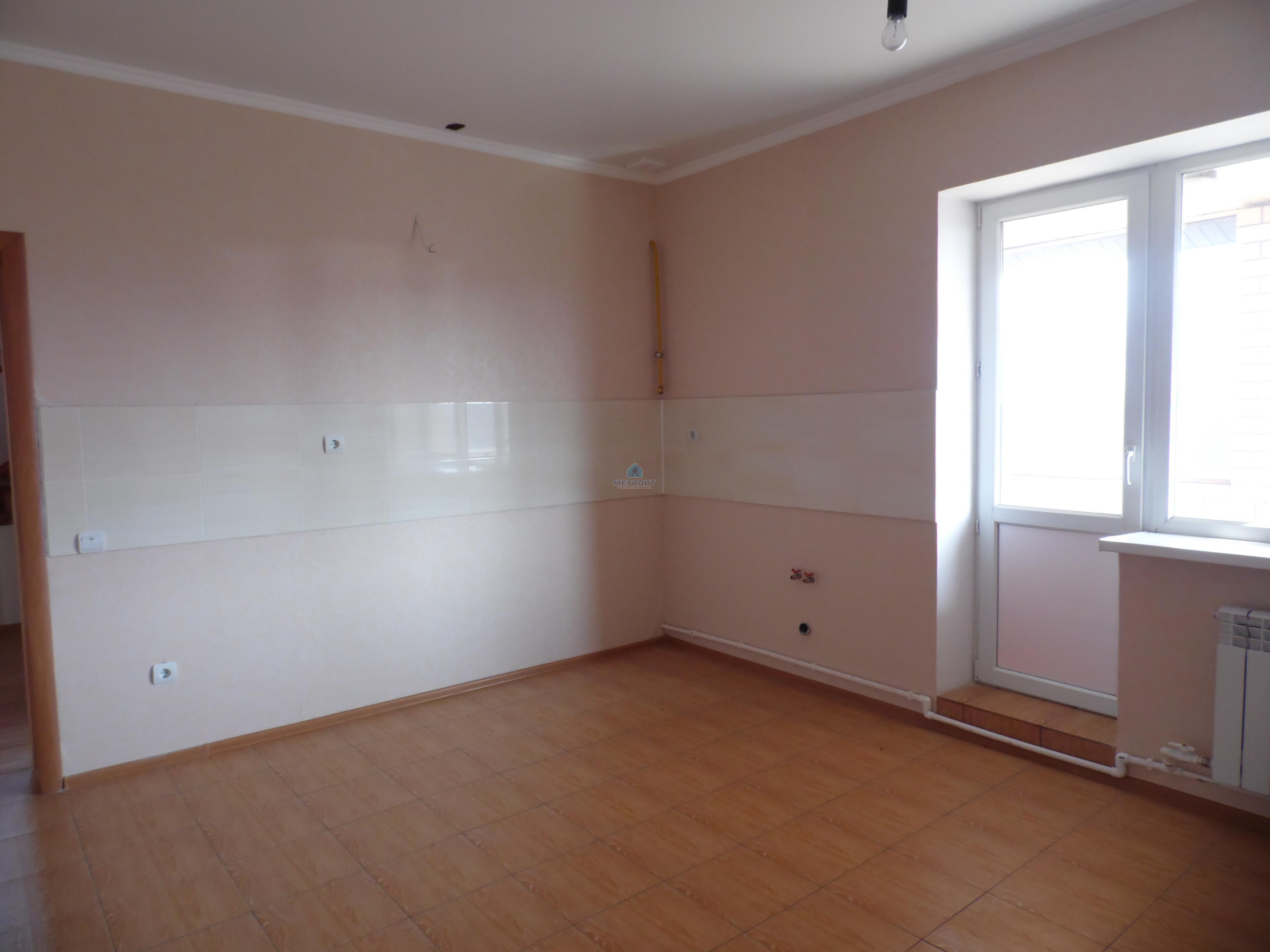 Продажа  дома Клеверная 1-ая  1а, 0 м2  (миниатюра №7)