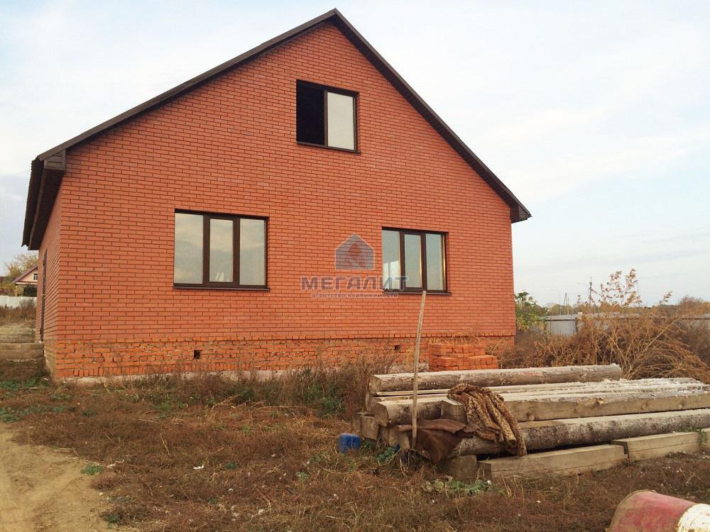 Продажа  дома Советская, 0 м² (миниатюра №5)