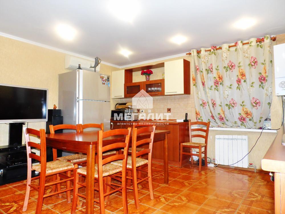 Продажа  дома Щепкина 9
