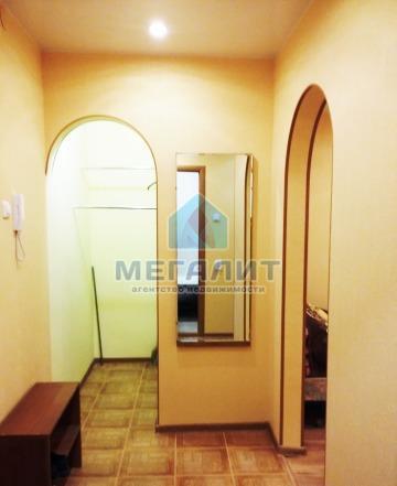 Аренда 1-к квартиры Победы 120, 45 м²  (миниатюра №11)