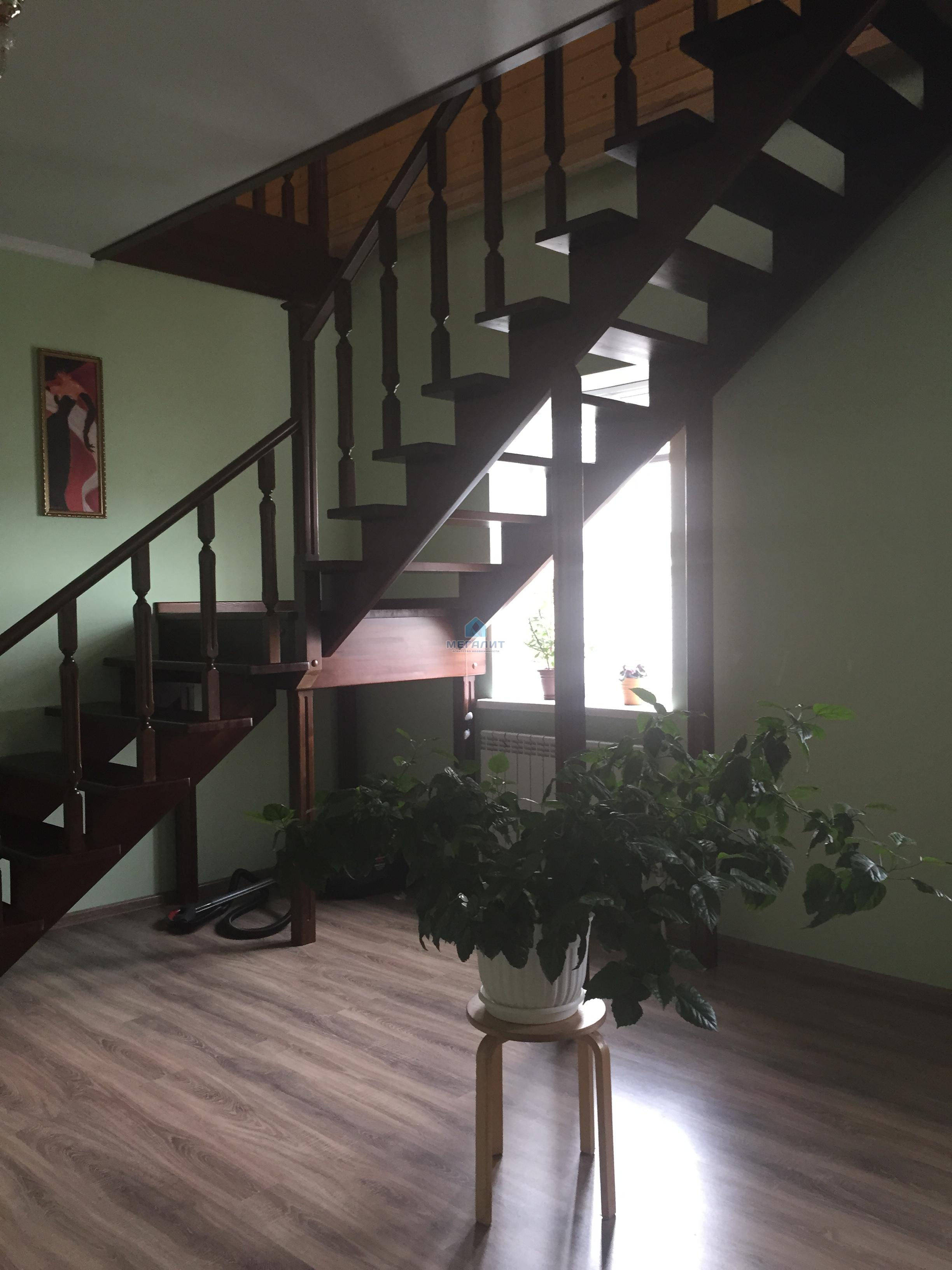 Продажа  дома , 0.0 м² (миниатюра №2)