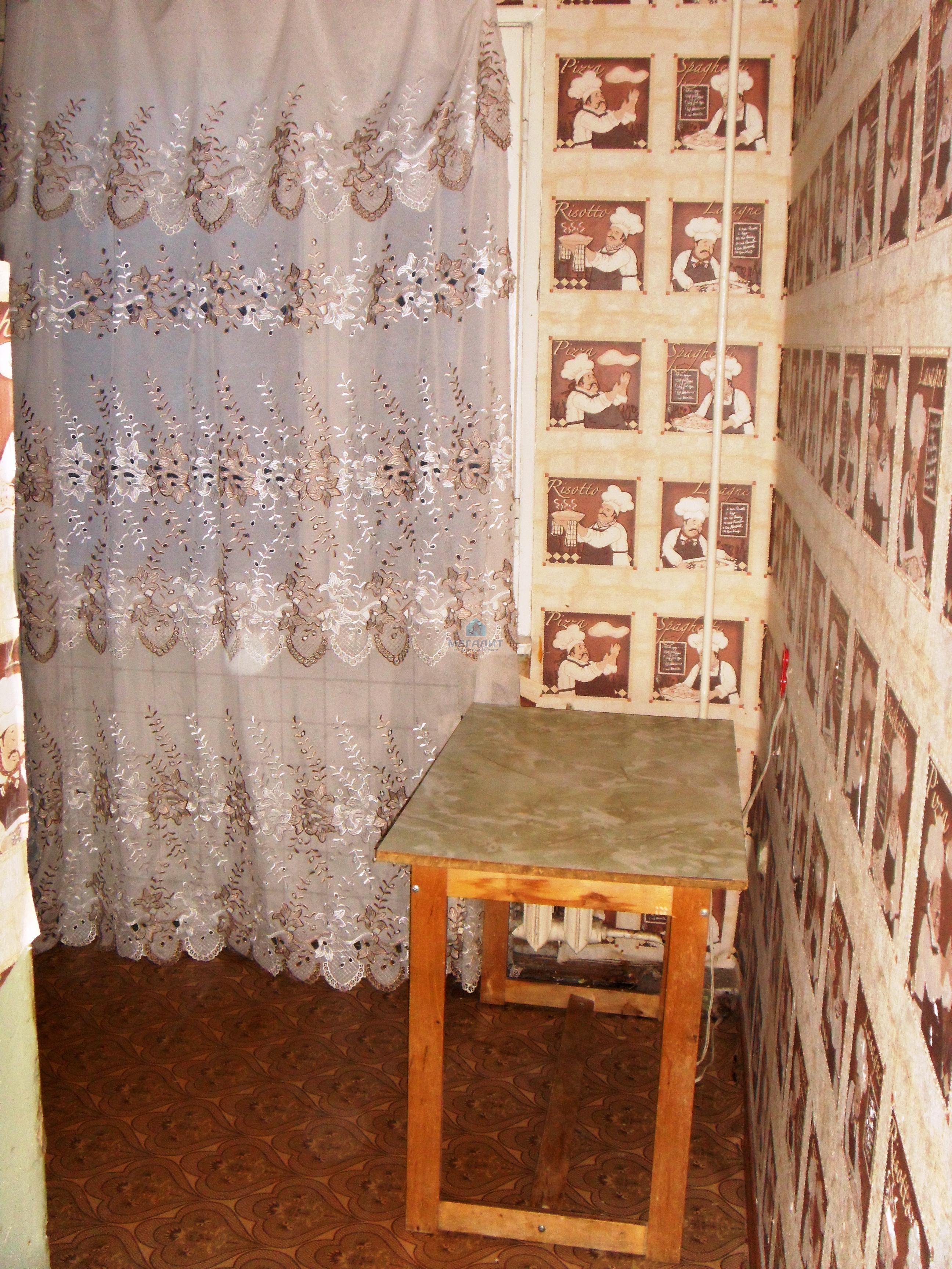 Аренда 2-к квартиры Короленко 37, 47 м²  (миниатюра №6)
