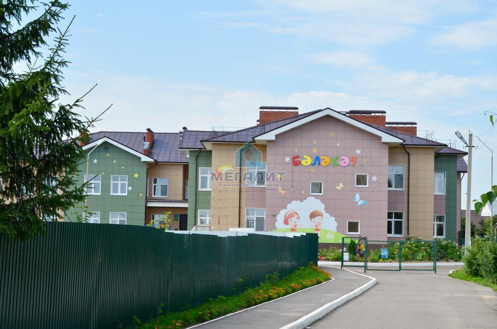 Продажа  помещения свободного назначения Тукая 37, 150 м²  (миниатюра №4)