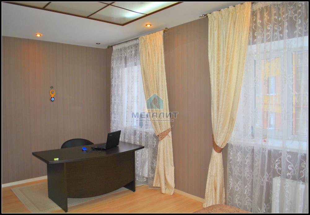 Продажа  дома Меридианная (Лесной городок), 0 м²  (миниатюра №7)