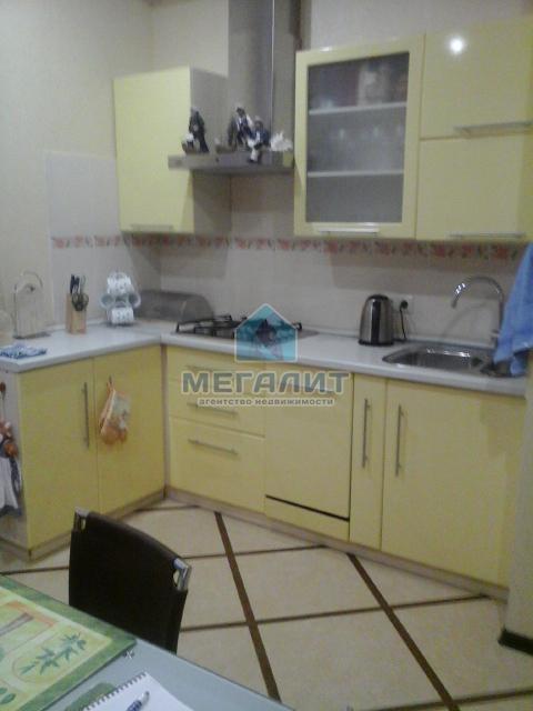 Аренда  дома Березовая, 300.0 м² (миниатюра №18)