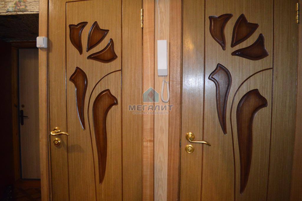 Продажа 2-к квартиры Шаляпина 45, 40 м² (миниатюра №5)