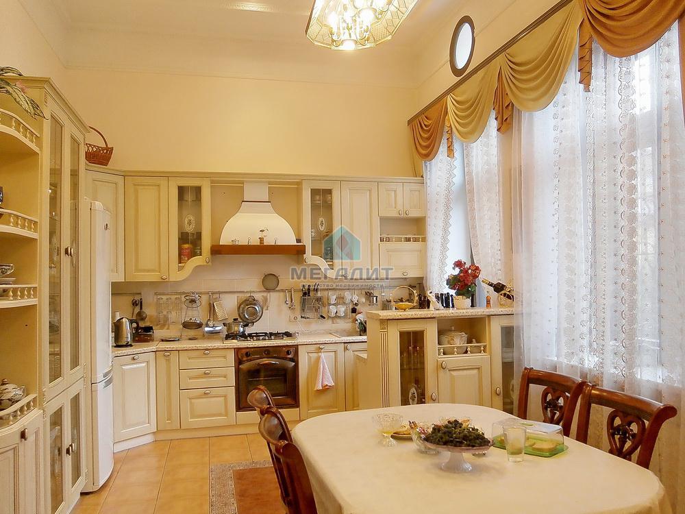 Продажа  дома Аланлык, 400.0 м² (миниатюра №14)