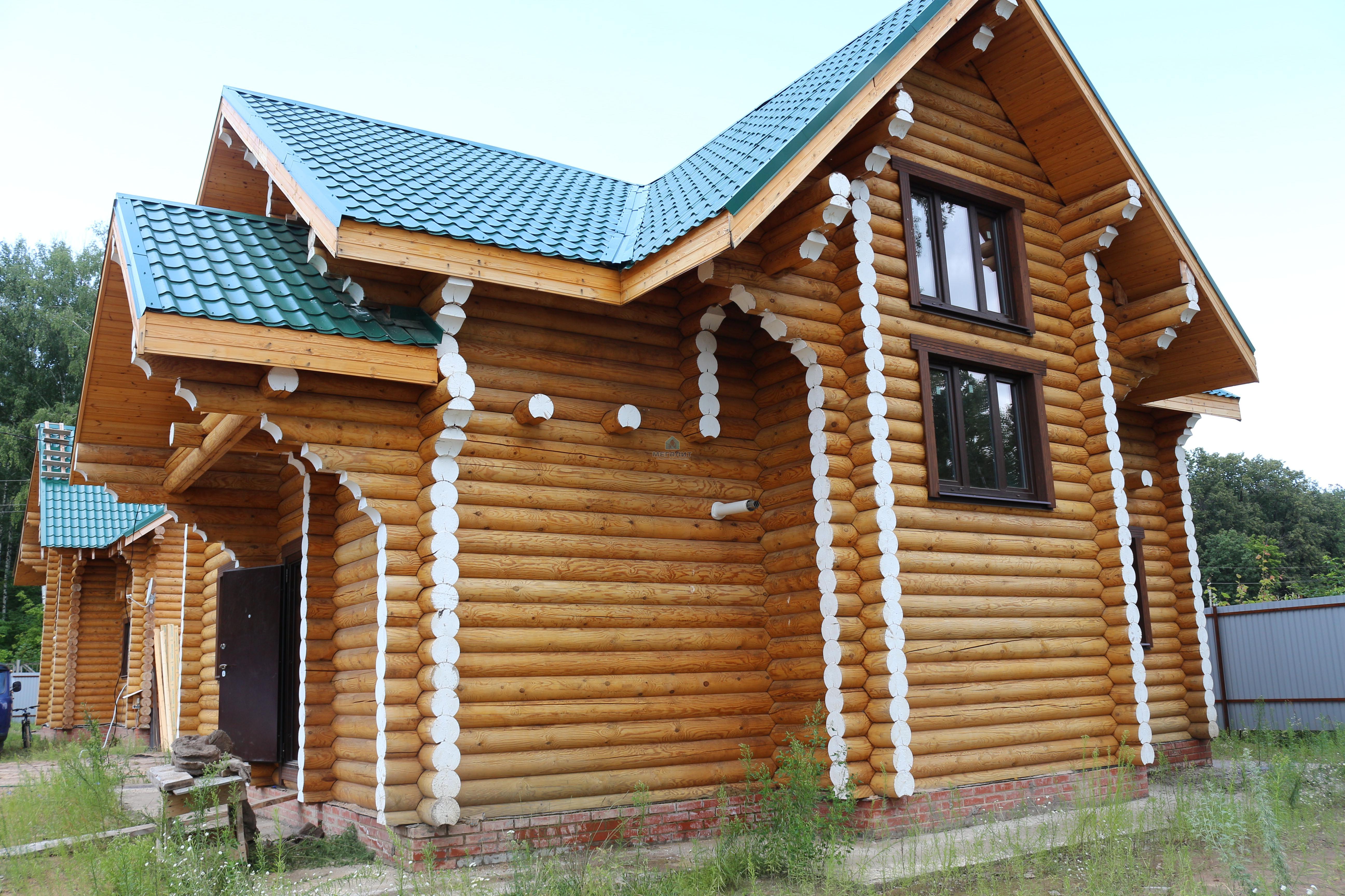 Продажа  Дома Орел, 0 м2  (миниатюра №9)