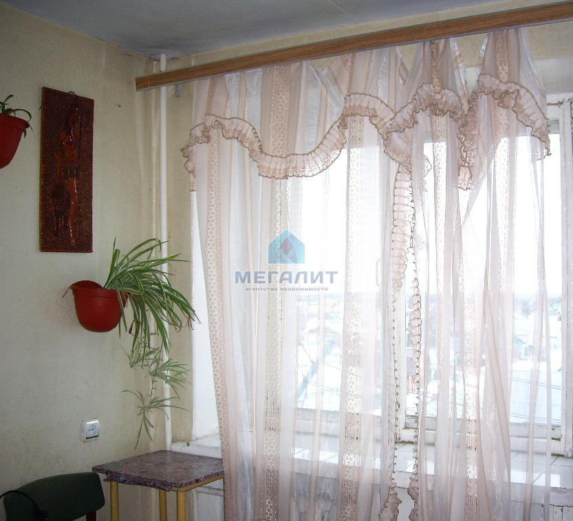 Продажа 3-к квартиры Гудованцева 50 А, 59 м² (миниатюра №2)