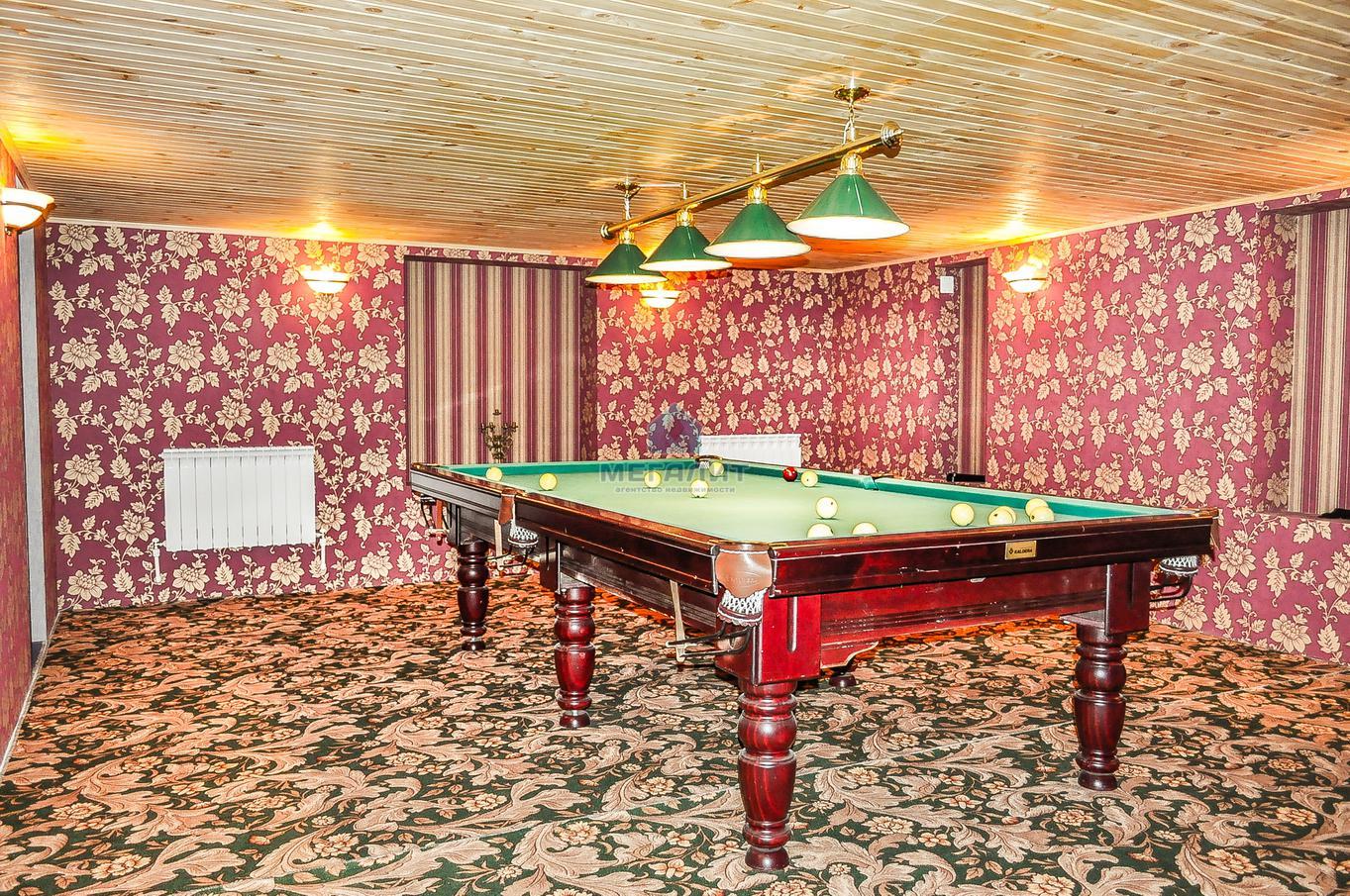 Продажа  дома Казанская, 426 м² (миниатюра №16)