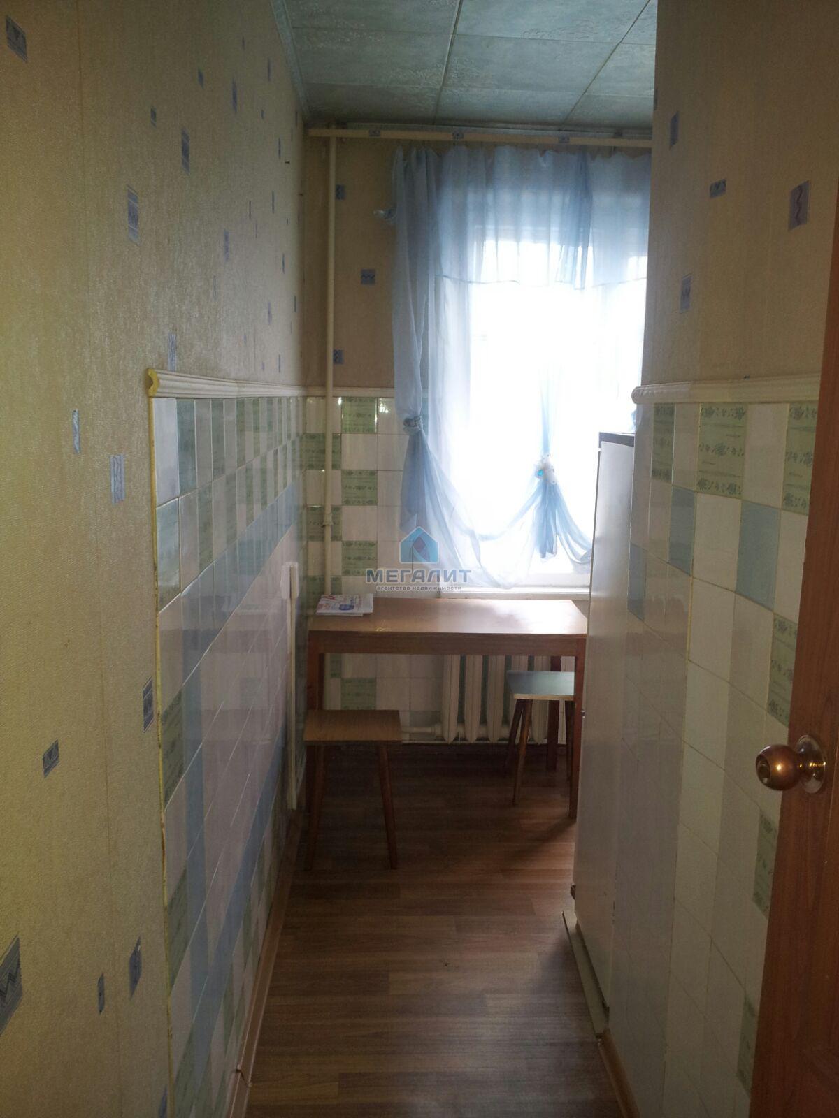 Аренда 2-к квартиры Гагарина 51, 45 м² (миниатюра №8)