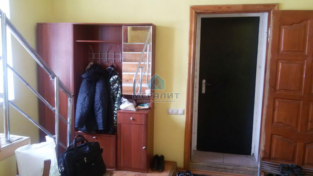 Аренда  дома Дорожная, 80.0 м² (миниатюра №10)