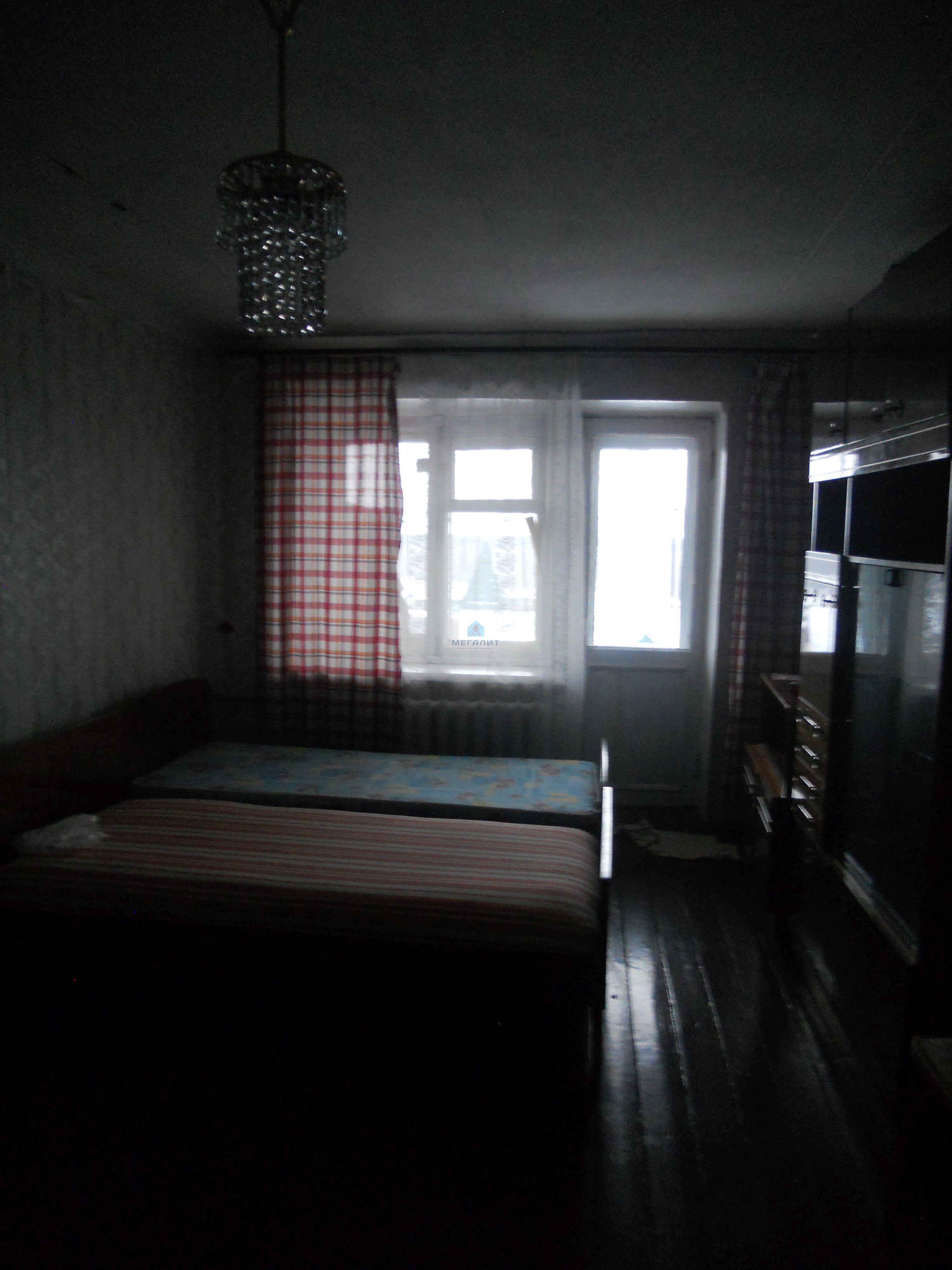Продажа 2-к квартиры Колымская 2, 43 м² (миниатюра №7)