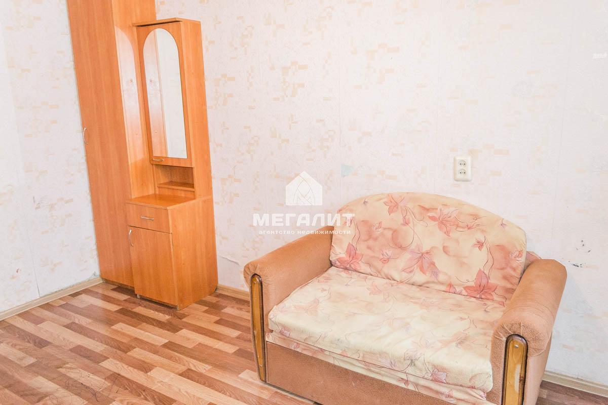 Аренда  комнаты Техническая 35