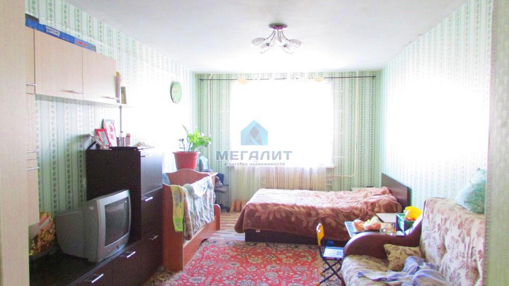 Продажа 3-к квартиры Сабан 4, 107 м2  (миниатюра №5)