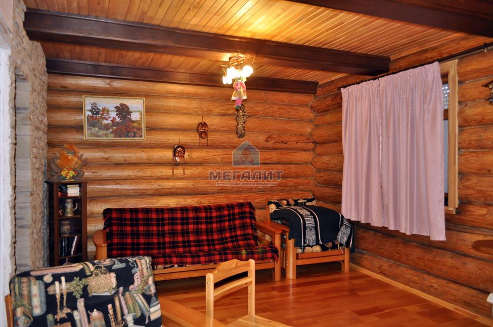 Продажа  дома Курортная 1, 0 м²  (миниатюра №14)