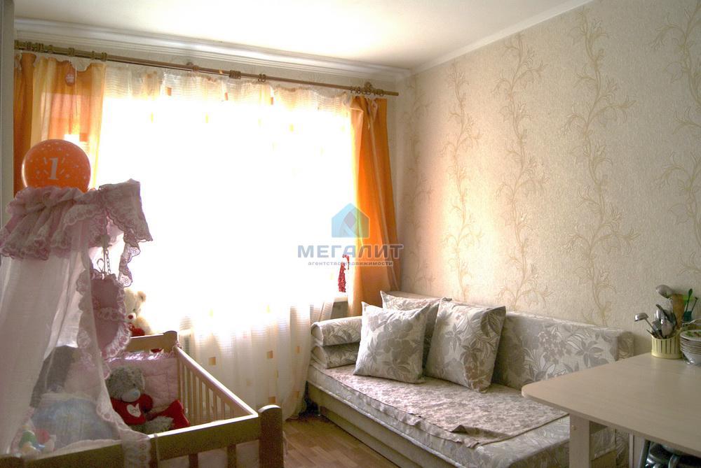 Продажа  комнаты Шоссейный переулок 7