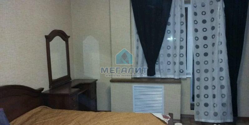 Аренда 1-к квартиры Зайни Султана 8, 50 м² (миниатюра №11)