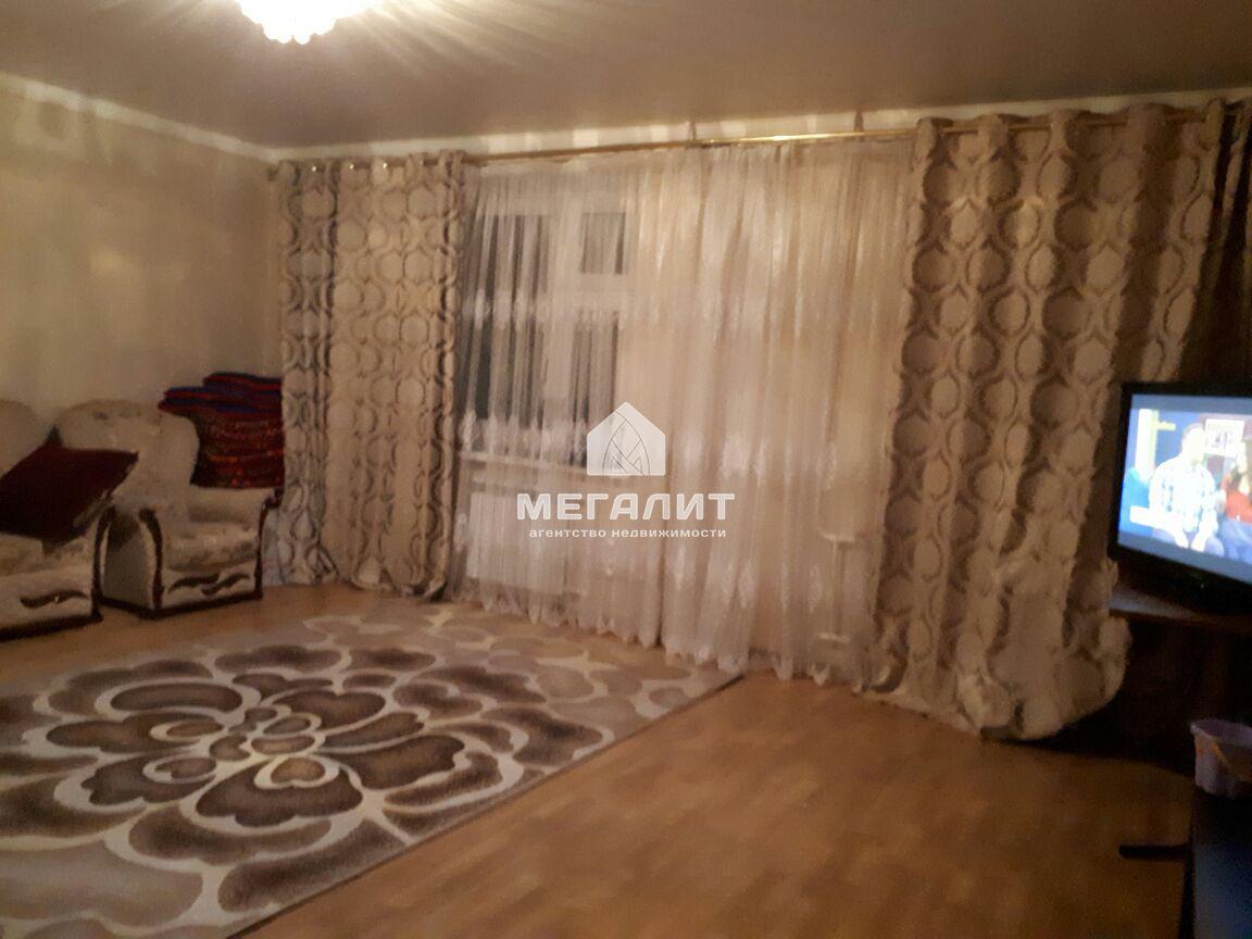 Аренда 1-к квартиры Рашида Вагапова 14