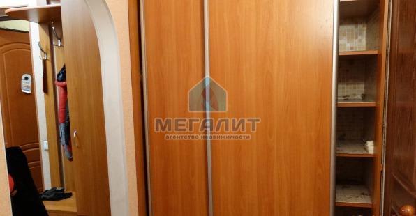 Аренда 2-к квартиры Голубятникова 19а, 65 м2  (миниатюра №3)