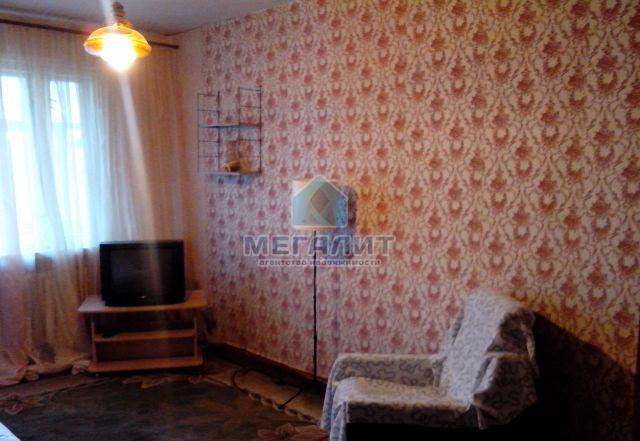 Сдается двухкомнатная квартира в Московском районе! (миниатюра №4)