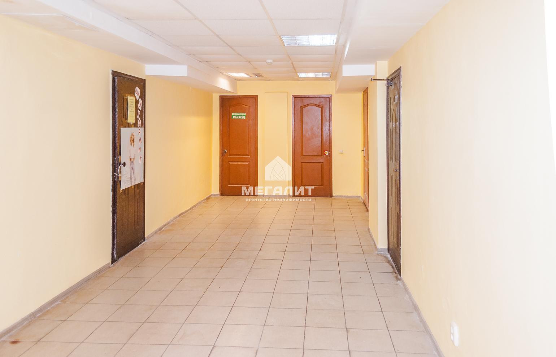 Аренда  офисы Рихарда Зорге 37