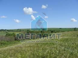 Продажа  участка Космонавтов, д. Надеждино, 24.0 сот.  (миниатюра №3)
