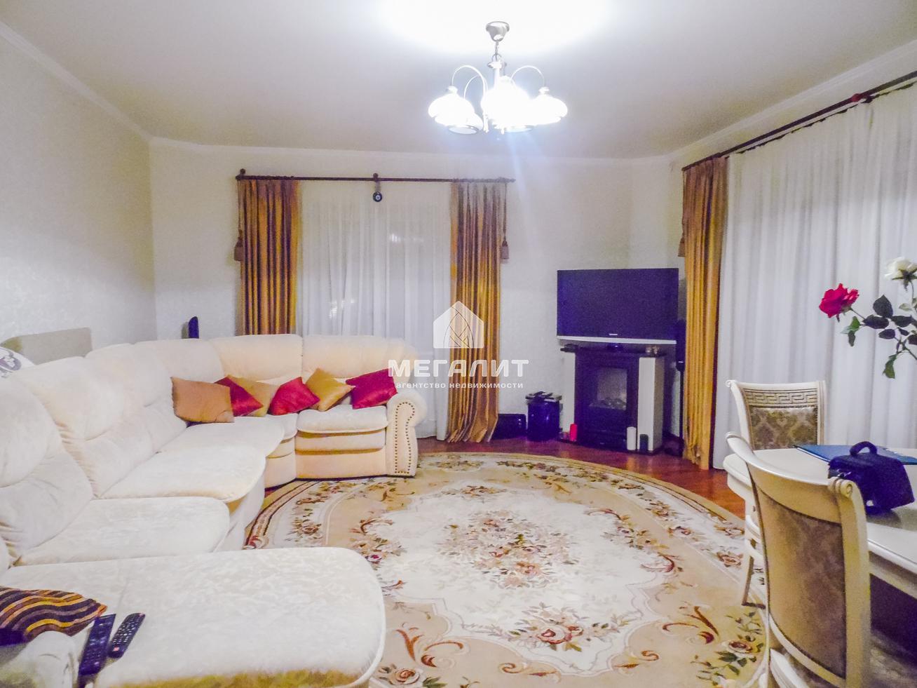 Продажа 2-к квартиры Юлиуса Фучика 149