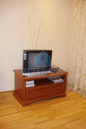 Аренда 2-к квартиры Дружбы 14, 79 м² (миниатюра №9)