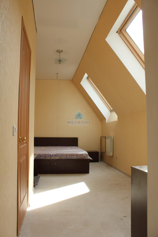 Продажа  помещения свободного назначения Айвазовского 5, 350 м² (миниатюра №2)