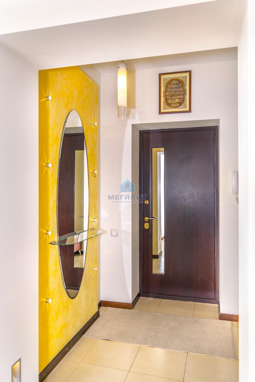 Продажа  дома Ромашковая, 242 м² (миниатюра №9)
