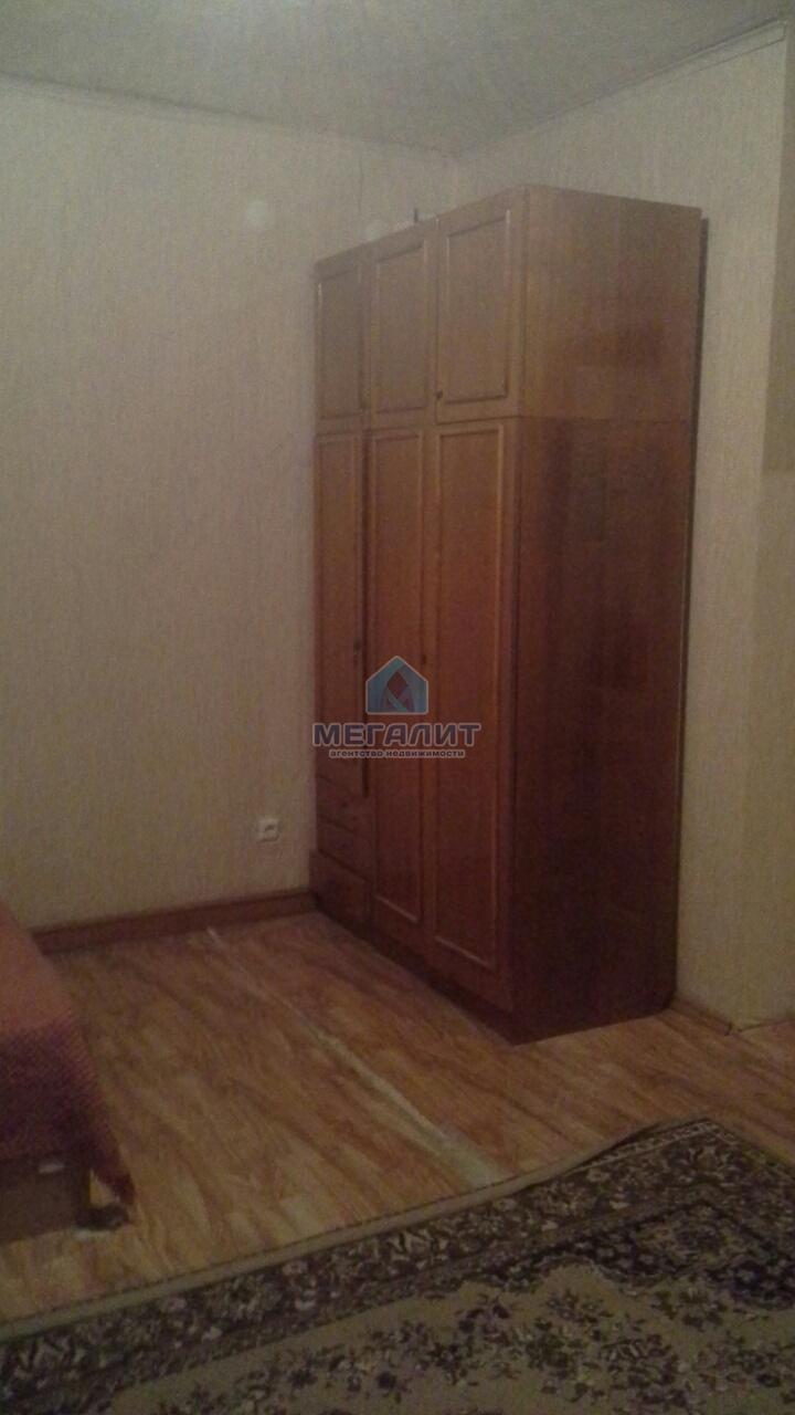 Аренда 1-к квартиры Курская 23, 42 м2  (миниатюра №4)