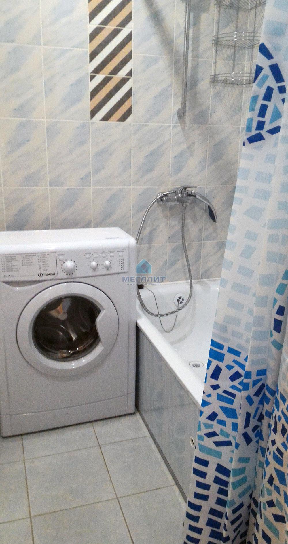Выгодная инвестиция!! 1-к квартира с ремонтом по цене черновой (миниатюра №1)