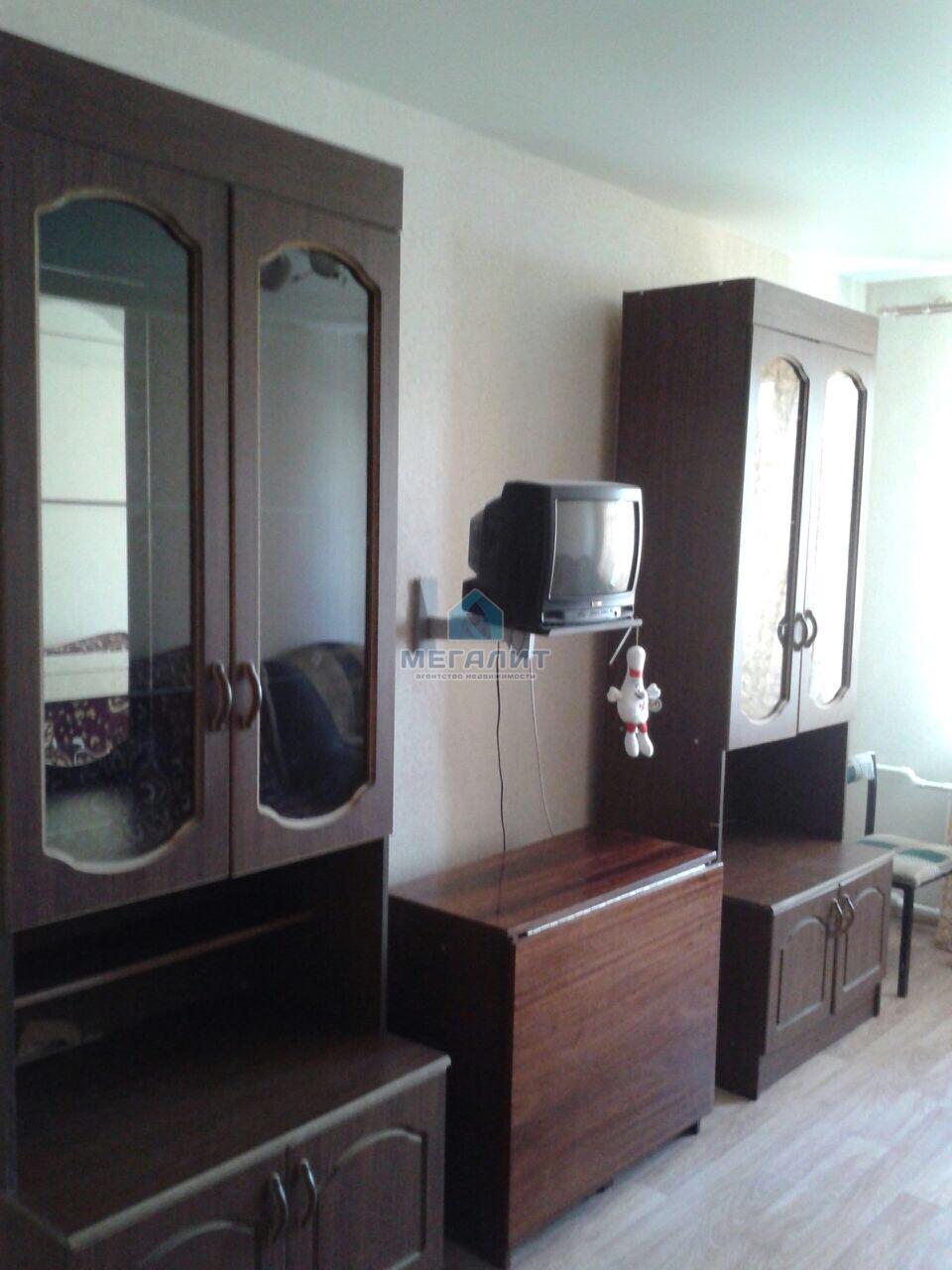 Аренда 2-к квартиры Николая Ершова 78, 47.0 м² (миниатюра №2)