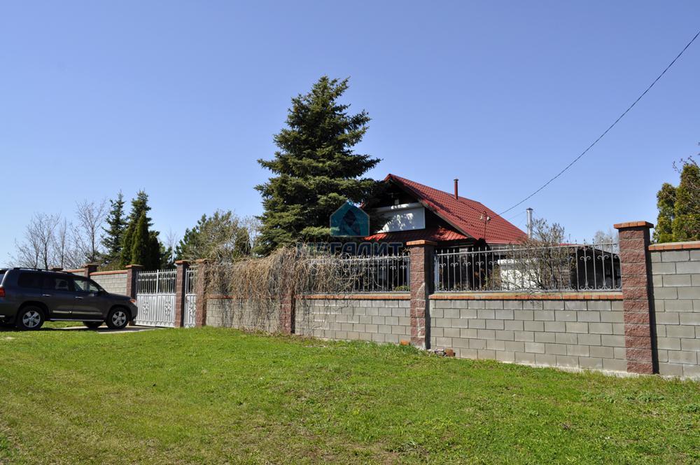 Продажа  дома Курортная 1, 0 м²  (миниатюра №20)