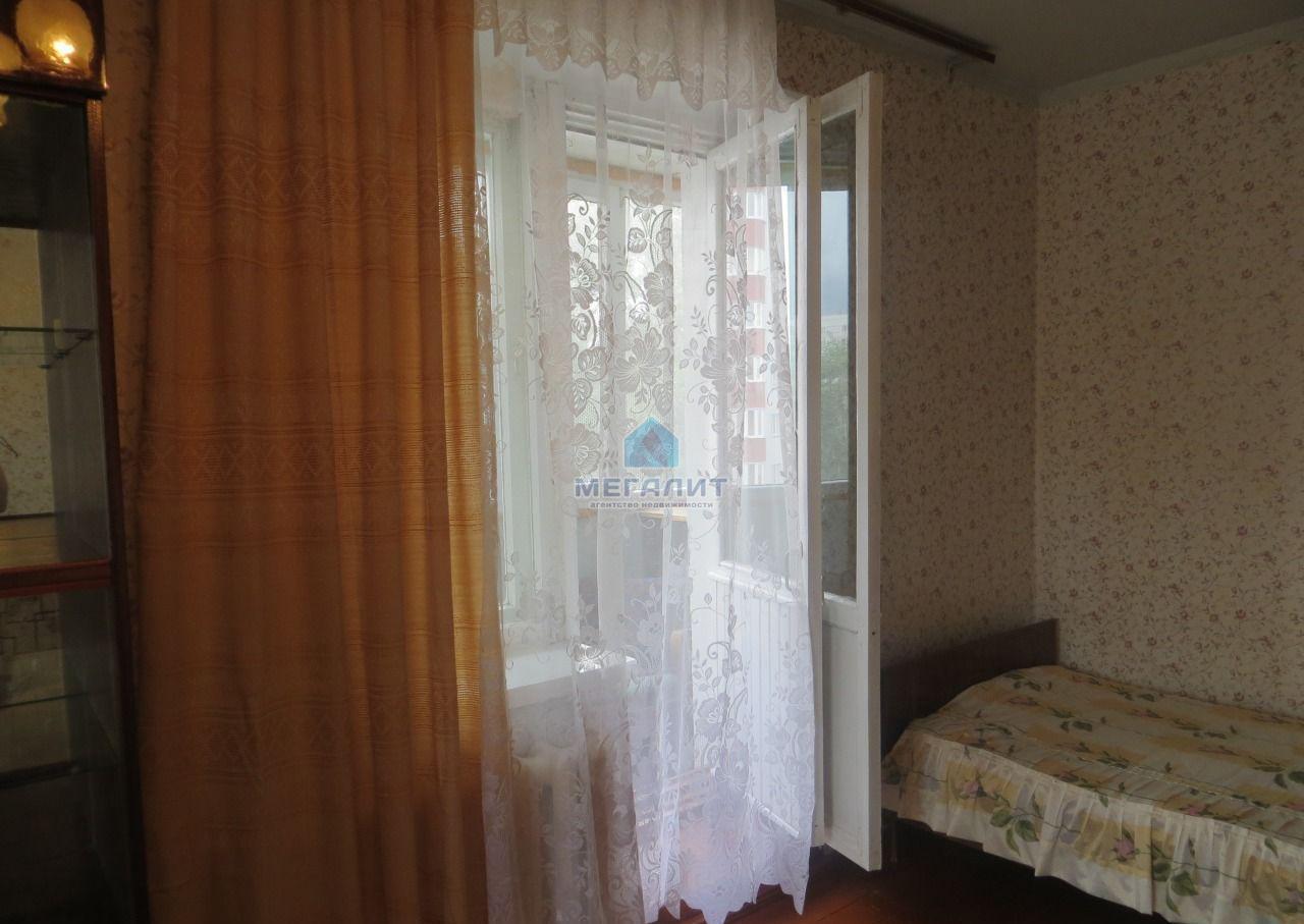 Аренда 1-к квартиры Академика Парина 2, 34 м² (миниатюра №3)