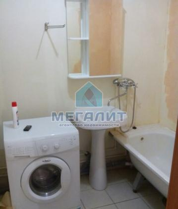 Аренда 3-к квартиры Хади Такташа 119, 90 м2  (миниатюра №3)