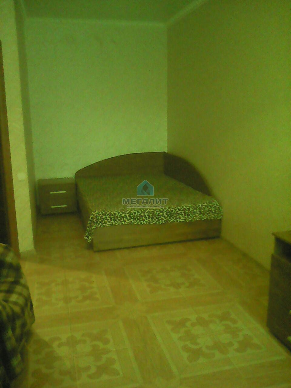 Аренда 1-к квартиры Хусаина Мавлютова 42, 45.0 м² (миниатюра №5)