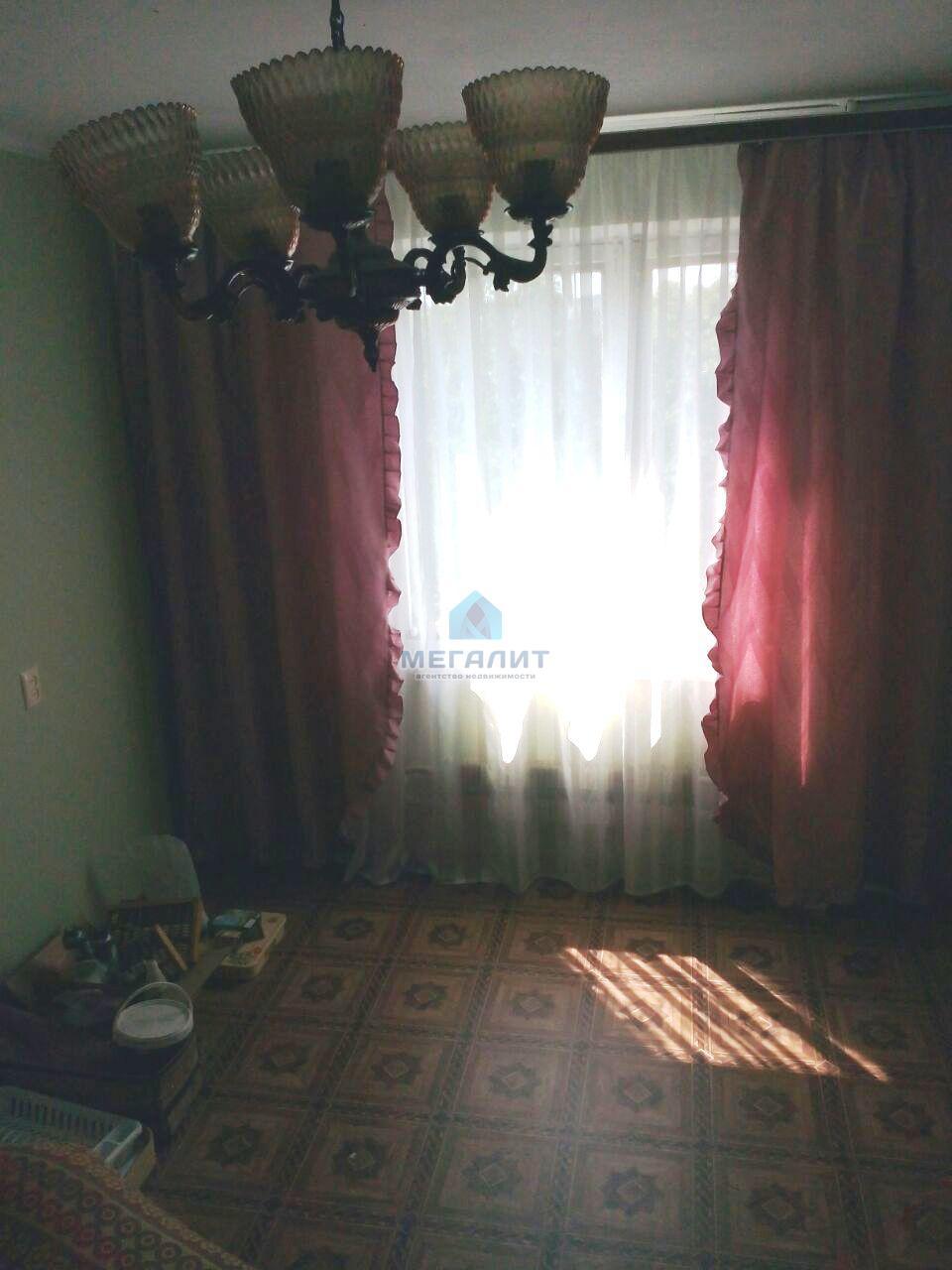 Аренда 2-к квартиры Академика Завойского 18, 63 м2  (миниатюра №6)