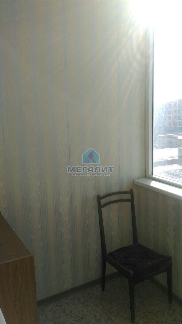 Аренда 1-к квартиры Чистопольская 26/5, 57 м²  (миниатюра №12)